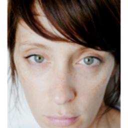 Mandy Stappenbeck - Zuckerschnuten- Mandy Stappenbeck Photography - Magdeburg