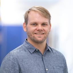 Florian Graßl - ASFINAG Maut Service GmbH - Wien