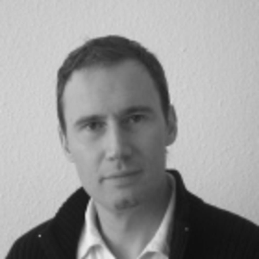 Christoph baittinger gesch ftsf hrender gesellschafter for Praktikum sap berater
