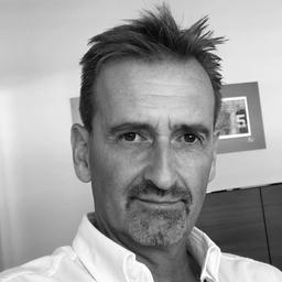 Hans E. Maag - MAAG MERCURE AG - Adliswil