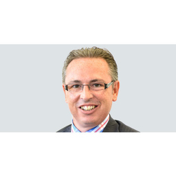 Patrick Staub - Staub & Partner, Finanzplanung, Vorsorge, Treuhand, Immobilien - Bottighofen