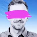 Matthias Hiller - Berlin