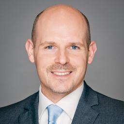 Dimitrios Papatheodorou - Rechtsanwalt Dimitrios Papatheodorou - Köln