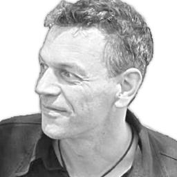 Martin Tessmann