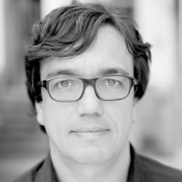 Prof. Jürgen Späth - Projekttriangle Design Studio - Stuttgart