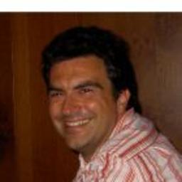 Jürgen Hahn's profile picture