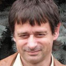 Ralf Czajkowski