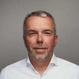 Arne Adrian's profile picture