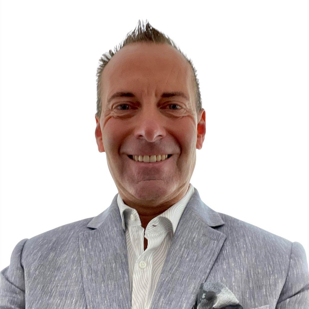 Thomas Friedrich's profile picture