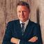 Jens-Martin Kremer - Frankfurt am Main