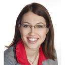 Melanie Fröhlich - Mannheim