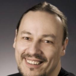 Rolf Müller - daro Media - Düren