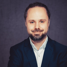 Matthias Hoffstadt's profile picture