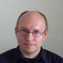 Frank Hammerschmidt - NRW
