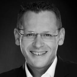 Michael Fischer - vfm-Rehau - Rehau