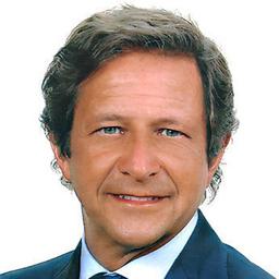 Pier Luigi Zenevre - Accentus Srl - Tortona (AL)