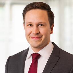 Christian Odziemek - Universität Duisburg-Essen - Köln
