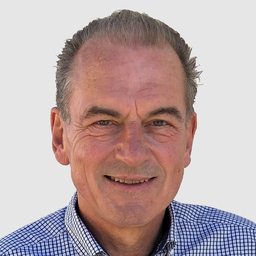 Fritz B. Höring - Fa. Friedrich Höring - Forstern