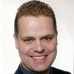 Hendrik Beyn's profile picture