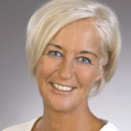 Brigitte Schmidhofer's profile picture