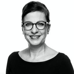 Andrea Kuhfuß