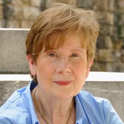 Monika Wagner - KMU Consulting Mediationen NRW - Essen