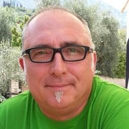 Joachim lipps aussendienst staatl gepr techn for Holzkaufmann