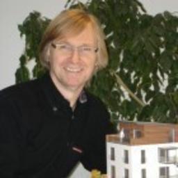 roland matzig - r-m-p architekten und ingenieure - mannheim