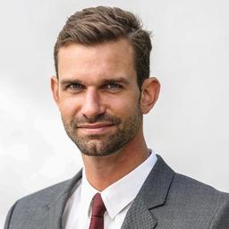 Felix Keil - Ludwig-Maximilians-Universität München - München