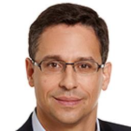 Dr. Marco Olavarria