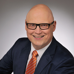 Sven Craatz's profile picture