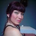 Yolanda sanchez_moncayo Perez - barcelona