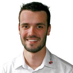 Markus Krauser's profile picture
