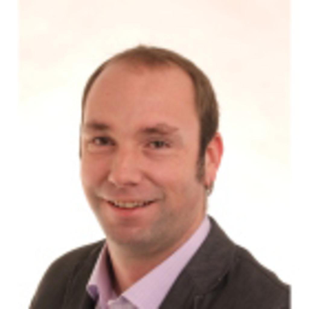 Reinhard Becker's profile picture