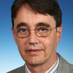 Jürgen Frisch - Redaktionsbüro Jürgen Frisch - Leinfelden-Echterdingen