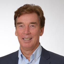 Rudolf Frisch - Commutatio Consult - Immenstaad - Immenstaad am Bodensee / Nürnberg