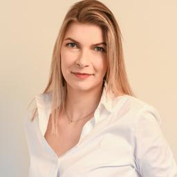 Dr. Elisabeth A. Pichler-Lüdicke