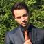 Leandro Sami Ben Ali - Munich