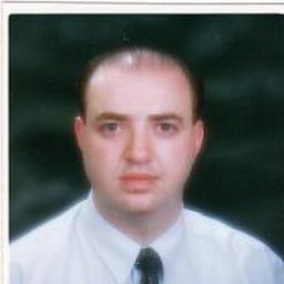 Amaniyel Arslan's profile picture