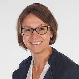 Dipl.-Ing. Sandra Bennua - nidaba Herstellungsservice - Markranstädt