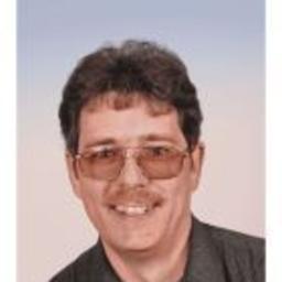 Peter Liebold - operational services GmbH & Co. KG - Rhein-Main Gebiet