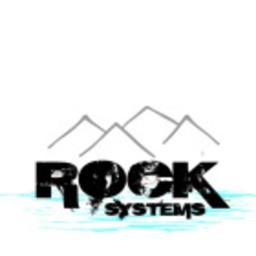 Martin Kirchberger - Rock Systems - Augustusburg