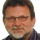 Horst E. Wenzel - Kirchheim unter Teck