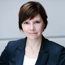 Christina Engel - Berlin