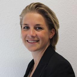 Rebekka Möller