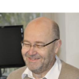 Reinhard Stolz - Stolz Druck GmbH - Mitterfels