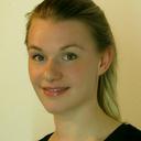 Sophie Stark - Kaiserslautern