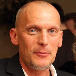 Thomas Wolter - Agentur Wolter - Das Sulinger Werbeteam - Sulingen