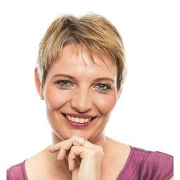 Kirsten Jetzkus - PHASEFÜNF Institut für Transaktionsanalyse - Aachen