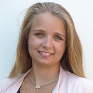 Janika Kutz